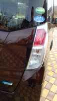 Nissan DAYZ Roox, 2014 год, 485 000 руб.