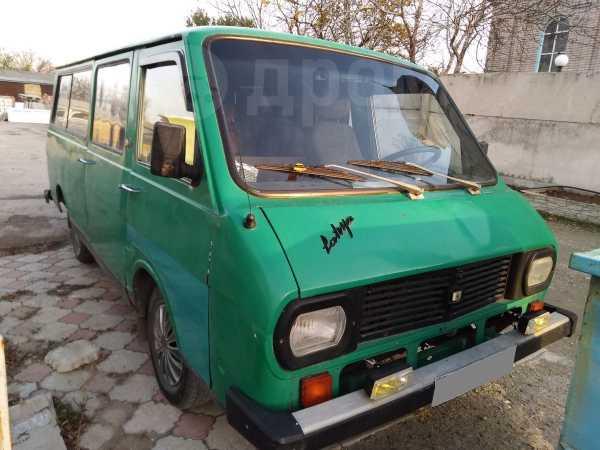 Прочие авто Россия и СНГ, 1989 год, 80 000 руб.