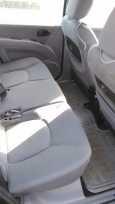 Hyundai Matrix, 2004 год, 215 000 руб.