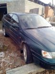 Toyota Carina, 1997 год, 140 000 руб.