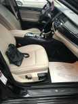 BMW 5-Series, 2012 год, 1 120 000 руб.