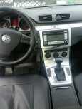 Volkswagen Passat, 2006 год, 430 000 руб.