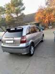 Toyota Nadia, 2003 год, 450 000 руб.