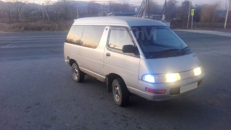 Toyota Town Ace, 1996 год, 200 000 руб.