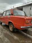 Лада 2101, 1979 год, 65 000 руб.