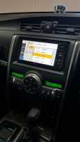 Toyota Mark X, 2014 год, 1 450 000 руб.