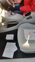 Toyota Prius PHV, 2013 год, 1 100 000 руб.