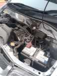 Toyota Hiace Regius, 1997 год, 659 000 руб.