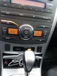 Toyota Corolla, 2013 год, 717 000 руб.