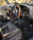 Toyota Land Cruiser Prado, 1994 год, 1 550 000 руб.