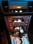 Subaru Legacy, 2004 год, 320 000 руб.