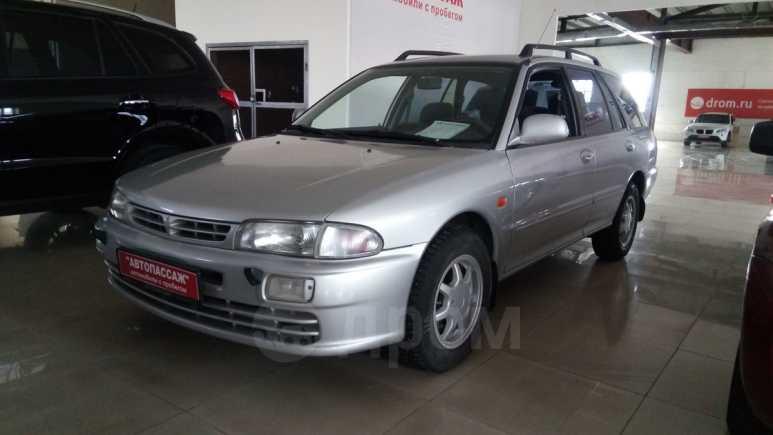 Mitsubishi Lancer, 2000 год, 230 000 руб.