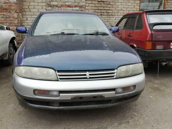 Nissan Skyline, 1996 год, 800 000 руб.