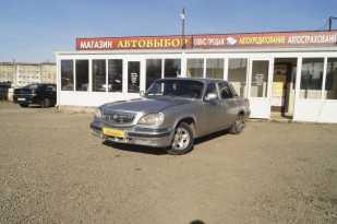 Майкоп 31105 Волга 2004
