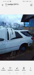 Toyota Vista Ardeo, 1998 год, 60 000 руб.