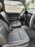Suzuki Jimny, 2012 год, 720 000 руб.