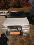 Mazda Efini MPV, 1998 год, 250 000 руб.