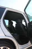 BMW X5, 2015 год, 3 050 000 руб.