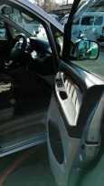 Toyota Alphard, 2004 год, 830 000 руб.