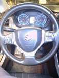 Suzuki SX4, 2014 год, 800 000 руб.