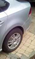 Volkswagen Polo, 2012 год, 410 000 руб.