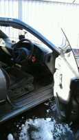 Subaru Legacy, 1990 год, 185 558 руб.