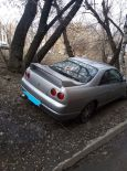 Nissan Skyline, 1997 год, 330 000 руб.