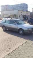 Nissan Wingroad, 1999 год, 120 000 руб.