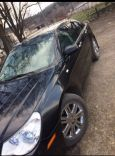 Chrysler Sebring, 2007 год, 525 000 руб.