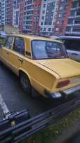 Лада 2103, 1977 год, 90 000 руб.