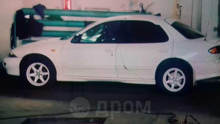 Toyota Cavalier, 1999 год, 170 000 руб.