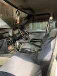 Toyota Carina, 1984 год, 420 069 руб.