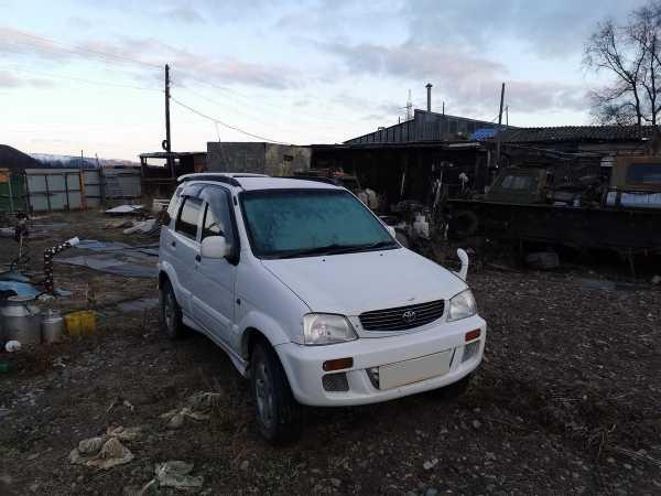 Toyota Cami, 1999 год, 300 000 руб.