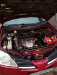Nissan Primera, 2002 год, 330 000 руб.