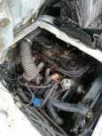 Nissan Urvan, 1991 год, 94 999 руб.