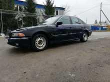 Тула 5-Series 1998