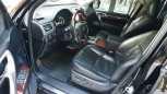 Lexus GX460, 2010 год, 1 715 000 руб.