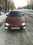 Toyota Corolla Levin, 1998 год, 150 000 руб.