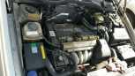 Volvo 850, 1993 год, 220 000 руб.