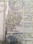 УАЗ Буханка, 2005 год, 640 000 руб.