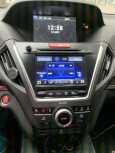 Acura MDX, 2014 год, 1 810 000 руб.