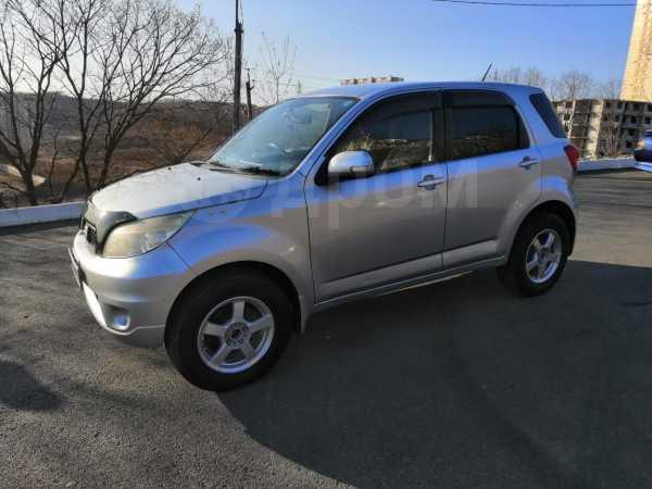 Daihatsu Be-Go, 2006 год, 475 000 руб.