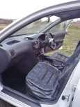 Nissan AD, 2001 год, 150 000 руб.