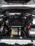 Toyota Caldina, 1999 год, 400 000 руб.