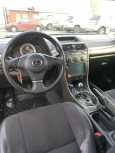 Lexus IS200, 2000 год, 530 000 руб.