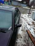 Ford Scorpio, 1994 год, 65 000 руб.