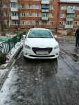 Peugeot 301, 2013 год, 450 000 руб.