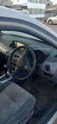Nissan Avenir, 2000 год, 111 000 руб.