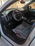 Porsche Cayenne, 2010 год, 1 670 000 руб.