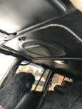 Lexus LX450, 1996 год, 930 000 руб.